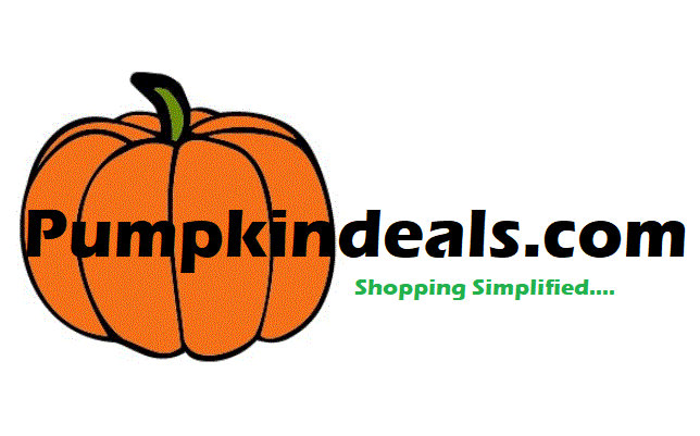 Pumpkindeals