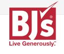 bjs.com