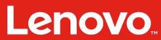 lenovo.com