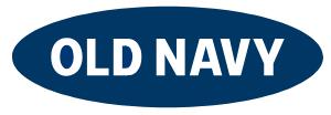 oldnavy.com