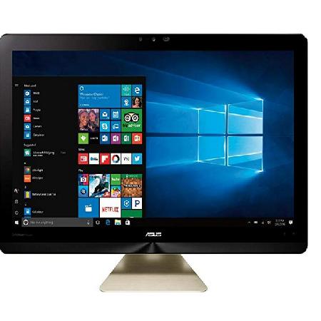Z240IEGT-16Desktop