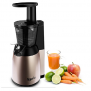 Argue Le Slow Juicer, Easy Cleaning Cold Press Juicer