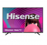 Hisense Smart HDTV Roku TV – 50″ Class LED,1080p