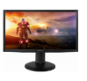 Monitor – Insignia 24″ LED FHD FreeSync