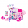 Toys – Shopkins Shoppies Pretti Pressie's Party Game Arcade