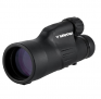 Wingspan Optics Titan 12X50 High Powered Monocular