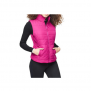 Women's Wear – Aeropostale womens quilted vest