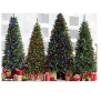 Extra 20% Off On Christmas Decor