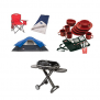 Up to 40% off on Coleman camping gear